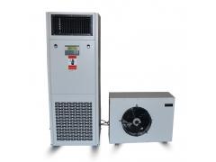 风冷冷风型单元式空调机