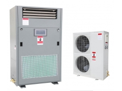 水冷冷风型单元式空调机H28