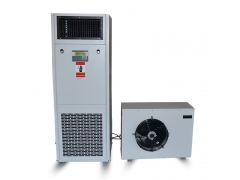 水冷冷风型单元式空调机H70H