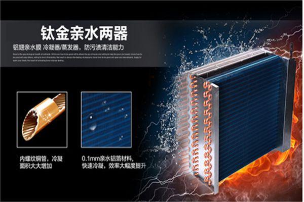杭州工业除湿机生产企业