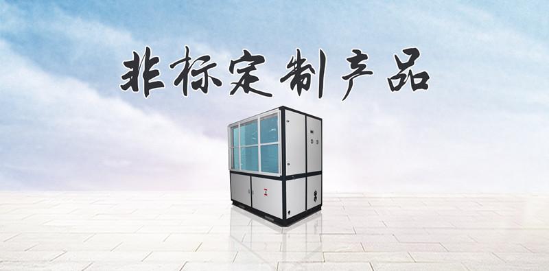 南京电子车间除湿器厂家报价