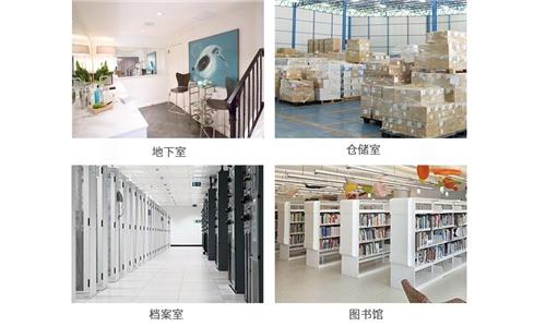 杭州生产除湿机的企业